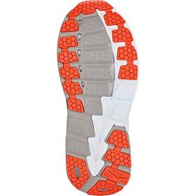 Hoka One One Gaviota 2 Zapatillas running Hombre, frost gray/seaport